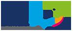 Blomsign.nl Logo