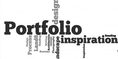 PD_icon_portfolio2