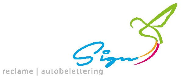BlomSign Logo