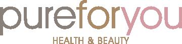 pureforyou-logo4